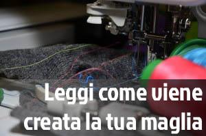 come-viene-creata-la-tua-maglia-cucina-tessile