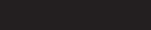 Logo | Cucina Tessile